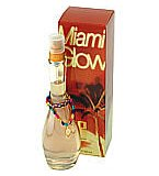 Miami Glow FOR WOMEN by Jennifer Lopez - 100 ml EDT Spray
