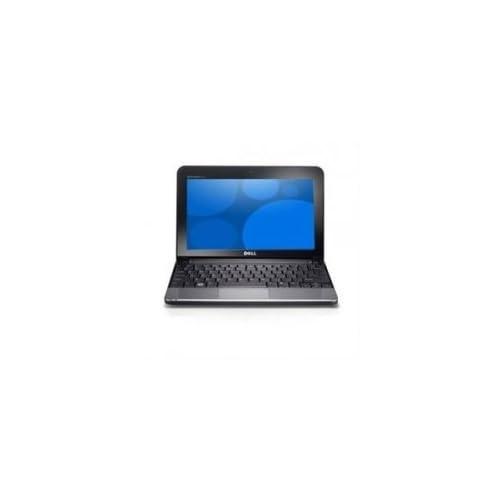 Dell Inspiron Mini 10v (dncwfa3) PC Notebook