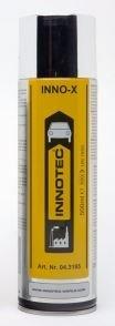inno-innotec-x-lustres-liquides-de-nettoyage-et-de-desinfection-pour-acier-inoxydable-chrome-alumini
