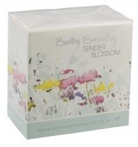betty-barclay-tender-blossoms-eau-de-parfum-spray-20ml
