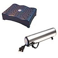 Cheap Ironwood Pacific Dry Wave Air Dryer (100 Cubic Feet Compact) (B002IVCSV8)