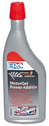 ERC MotorOel Power-Additiv 200ml