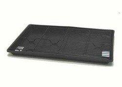 Pet Tek Dpk86115 Dream Crate Professional Series 500 Dog Crate Pan Mesh Floor, Black