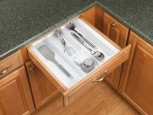Rev-A-Shelf UT and GUT Series - Kitchen Drawer Organizers