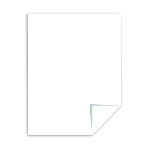 southworth exceptional thesis paper 100 cotton 20 lb white