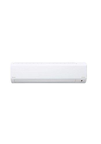 Daikin-FTKP60PRV16-1.8-Ton-Inverter-Split-Air-Conditioner