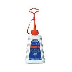 pressol-6701a1-frasco-100ml-aceite-maq-coser-press