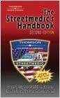 The Streetmedic's Handbook