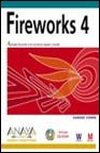 Fireworks 4 - Con CD ROM