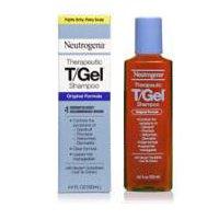 Active Ingredient In Dandruff Shampoo front-835851