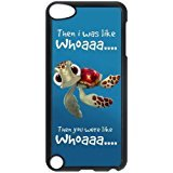 leonardcustom-hardshell-slim-plastic-cover-case-for-ipod-touch-5-5th-generation-finding-nemo-squirt-