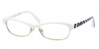 Jimmy Choo JIMMY CHOO 44 color SYC00 Eyeglasses