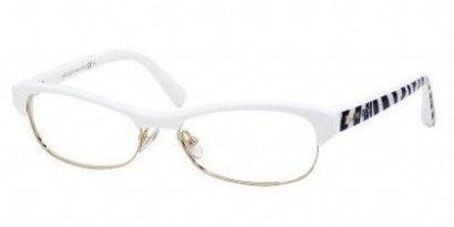 Jimmy ChooJIMMY CHOO 44 color SYC00 Eyeglasses