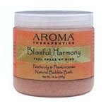 abra-therapeutics-blissful-harmony-natural-body-scrub-patchouly-and-frankincense-10-oz-by-abra