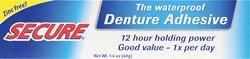 secure-denture-bonding-cream-secure-14-oz-cream-by-secure