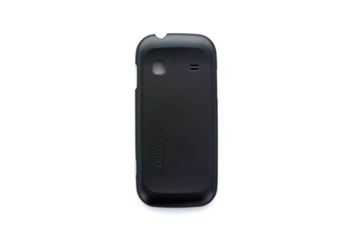 Samsung T379 Gravity TXT Grey Standard Back Cover Battery Door (Samsung Gravity Txt T379 compare prices)