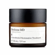 N.V. Perricone M.D. Concentrated Restorative Treatment With Vitamin C Ester and DMAE 2oz / 59ml