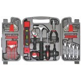 Apollo Precision Tools DT9408 Household Tool