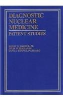 Diagnostic Nuclear Medicine : Patient Studies