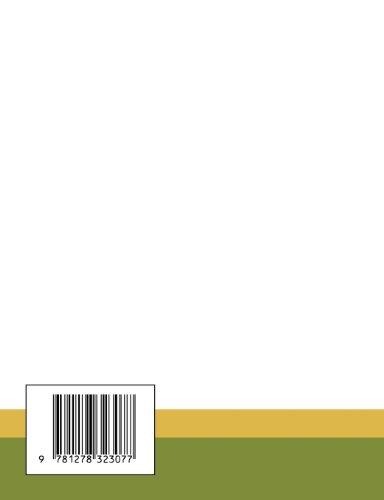 Augspurgische Ordinari-post-zeitung, Issue 22...