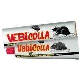 colle-vebicolla-anti-rongeurs-souris-et-rats