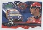Greg Biffle (Trading Card) 2006 Wheels High Gear Flag 2 Flag #FF 1 by Wheels