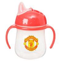 manchester-united-fc-training-mug