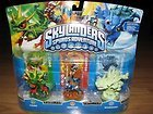 Skylanders Glow in the Dark Warnado 3 Pack (Skylanders Dark Spyro Figure compare prices)
