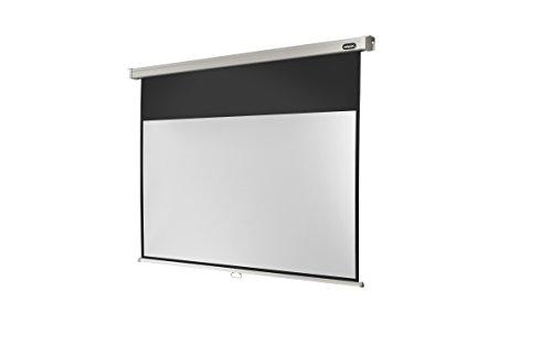 Celexon Ecran de projection celexon Manuel PRO 280 x 158 cm