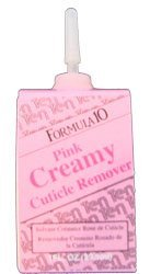 formula-10-pink-creamy-cuticle-remover-by-formula-10