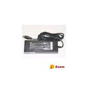 - Hp Ac Adapter 0950-3807