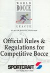 Bocce-Ball-Rules-Official-Bocce-Rules