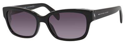 sunglasses-marc-by-marc-jacobs-mmj-487-s-0lnw-black-camo-gray