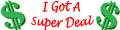 Buy Black  Decker SPCM1936 19 36V  for $359.99