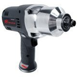 Bare-Tool Ingersoll Rand W360 19.2-Volt 1/2-Inch Square Drive Cordless Impactool (Tool Only, No Battery)