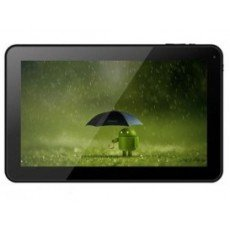 ArtView AT10X-RK28WP Tablette tactile 10,1'' (25,4 cm) Rockchip 2928 4 Go 1024 Mo Android 4.1 Wifi Blanc