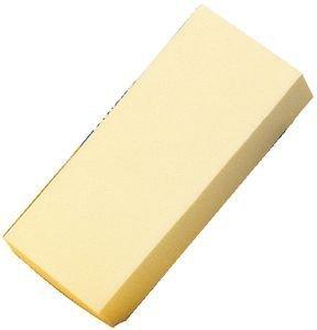 Shurhold 210 PVA Sponge