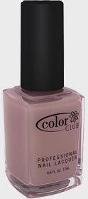 color-club-nagel-lack-platin-glasur-nummer-411-15-ml