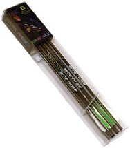 DIAMOND BY BOWTECH STRYKER CROSSBOW BOLT 6PK