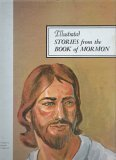 Illustrated Stories From the Book of Mormon (16 volume set)