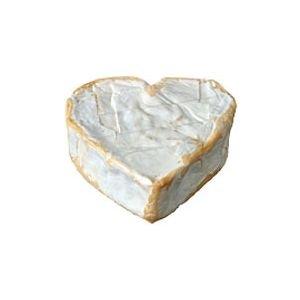 クール・ド・ヌーシャテル(AOC) 白カビチーズ