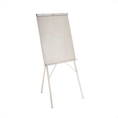 Multi-Use Single Paper Pad Easel Finish: Gold Anodized