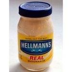 hellmans-mayonnaise-220-g-lot-de-3