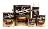 rust-oleum-varathane-242172h-1-2-pint-interior-oil-275-voc-polyurethane-semi-gloss-finish
