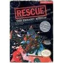Rescue: the Embassy Mission