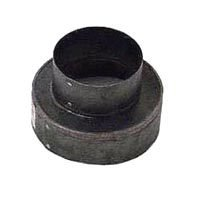 Stovepipe Reducer Increaser, 9