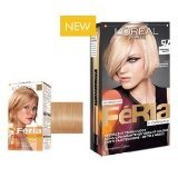 Feria Color Booster P92 Iridescent Blonde Colour