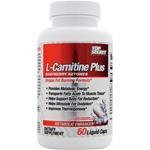 L-Carnitine With Raspberry Ketones