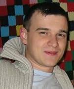 Cristian Darie