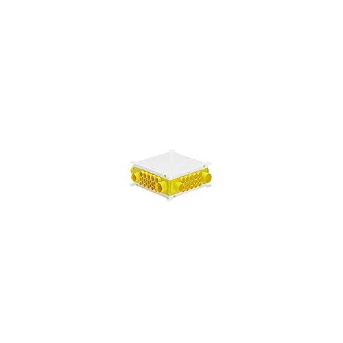 legrand-leg89381-boite-pour-combles-hourdis-batibox-cloison-seche-190-x-190-x-80-mm